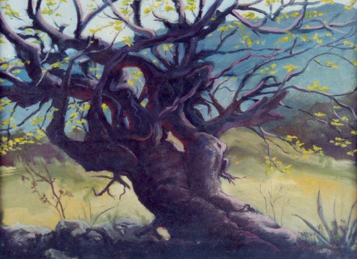 El-árbol-aquél