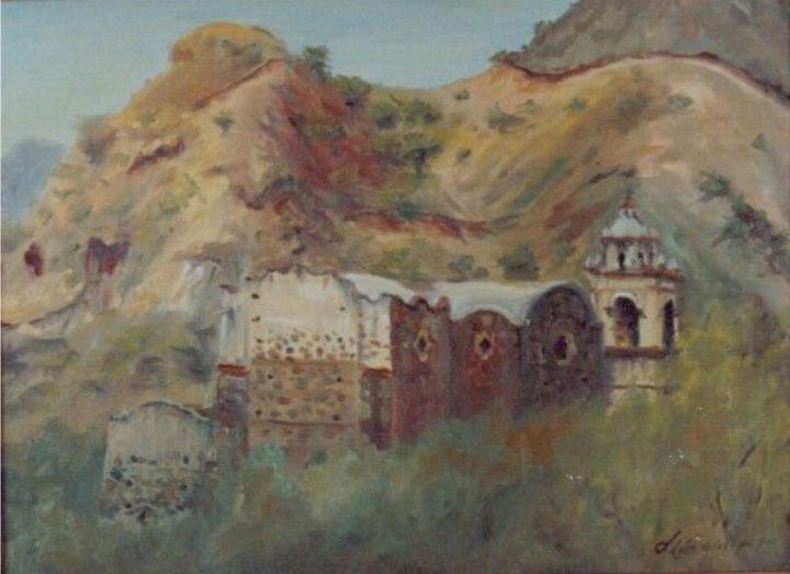 Paz-en-San-Nicolás