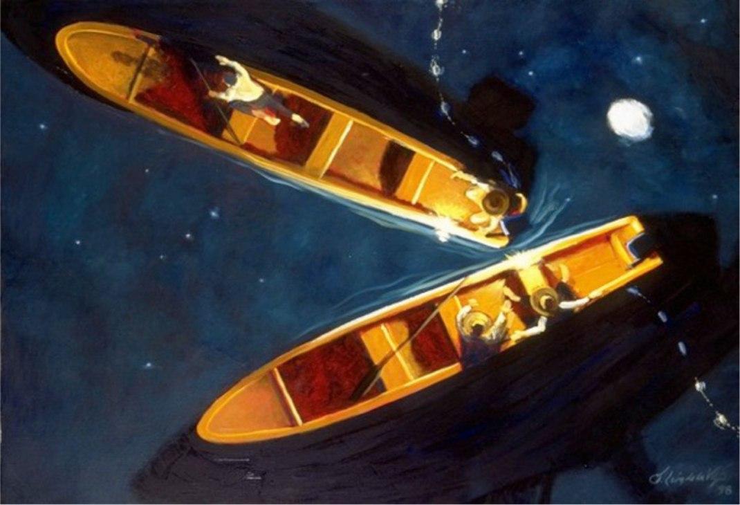 Pescadores-de-la-luna