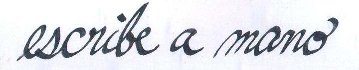 Subasta-Escribe-a-Mano-final-2
